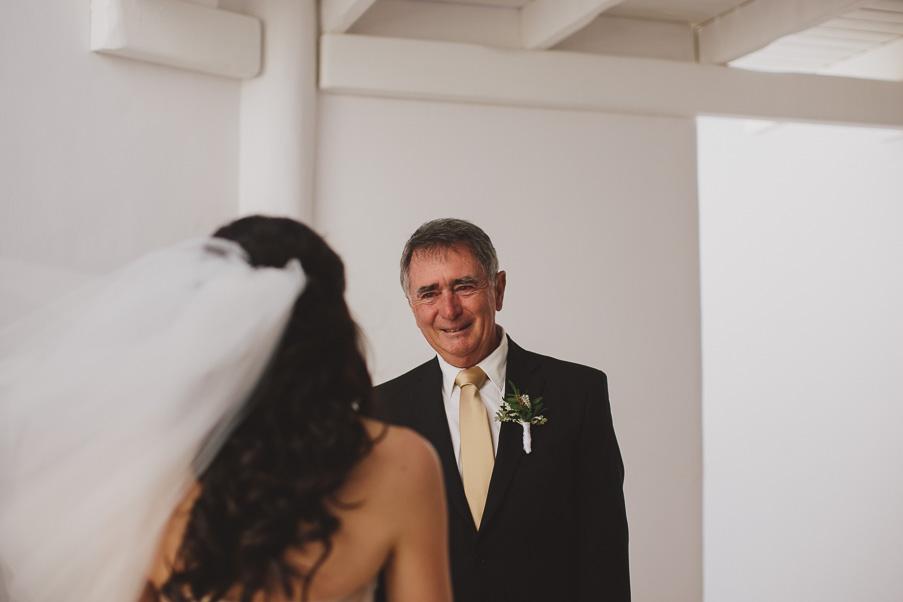 greece_mykonos_wedding-53