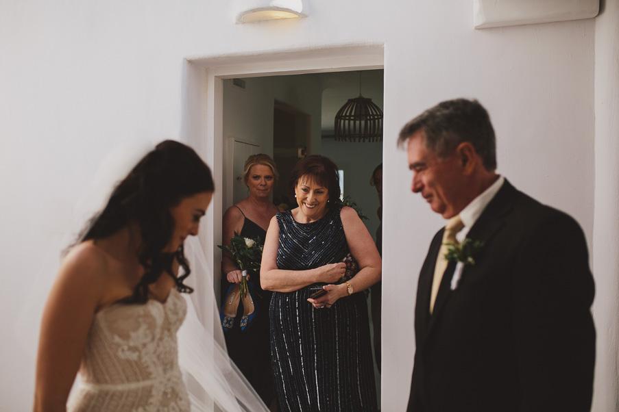 greece_mykonos_wedding-55