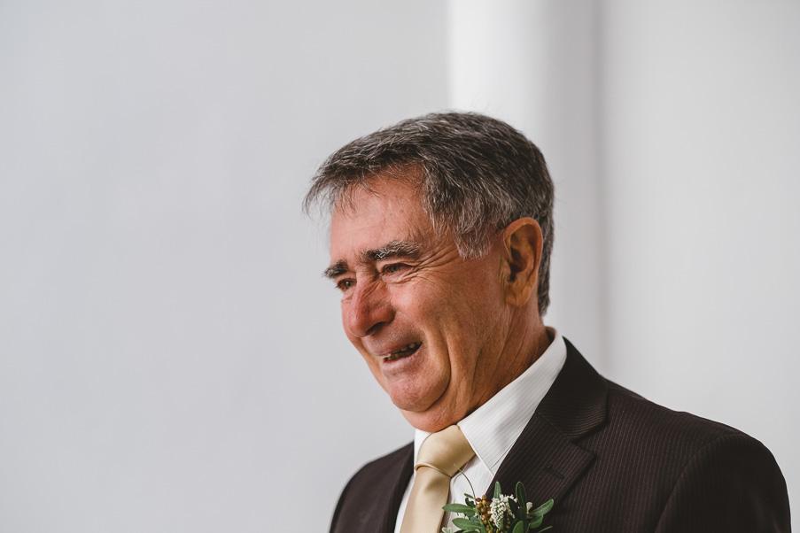 greece_mykonos_wedding-56