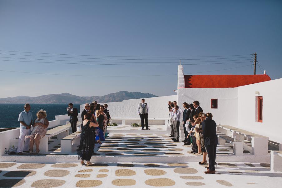 greece_mykonos_wedding-57