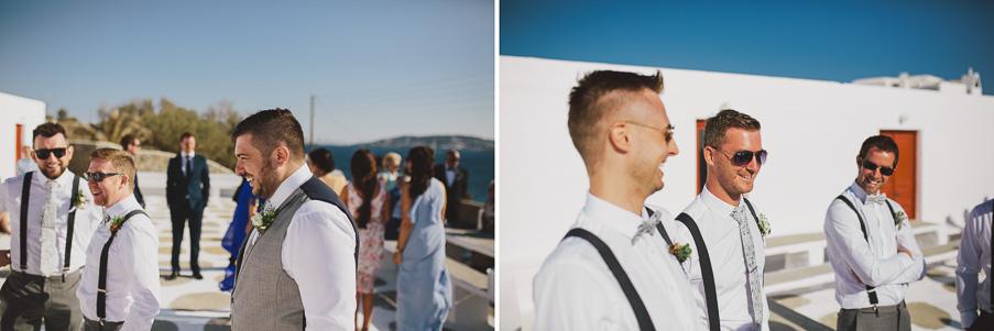 greece_mykonos_wedding-57b