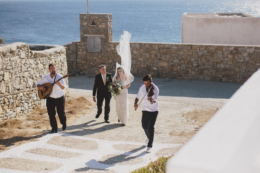 greece_mykonos_wedding-58