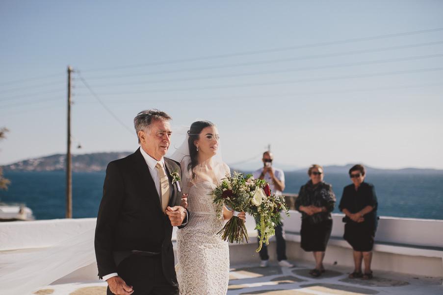 greece_mykonos_wedding-59