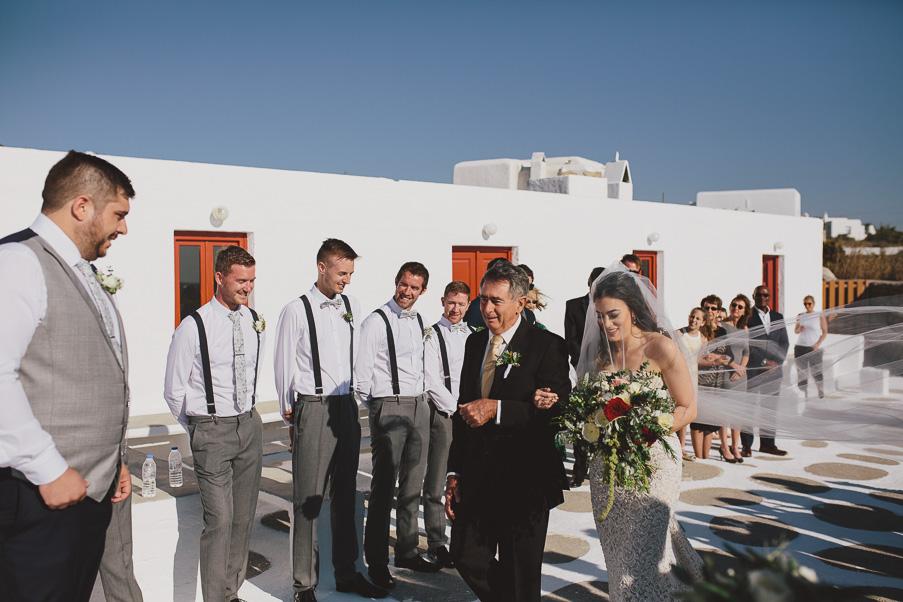 greece_mykonos_wedding-61