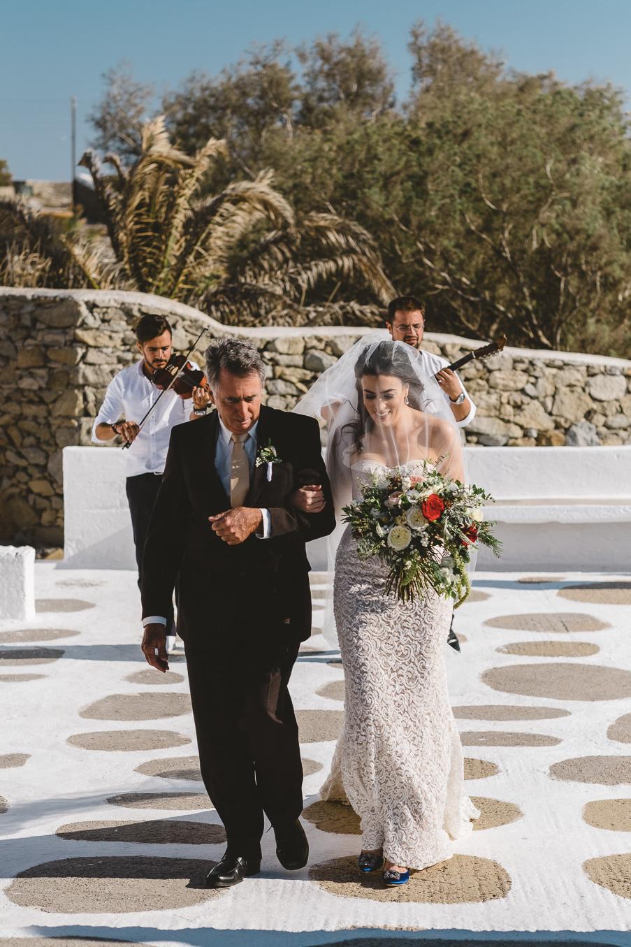 greece_mykonos_wedding-62
