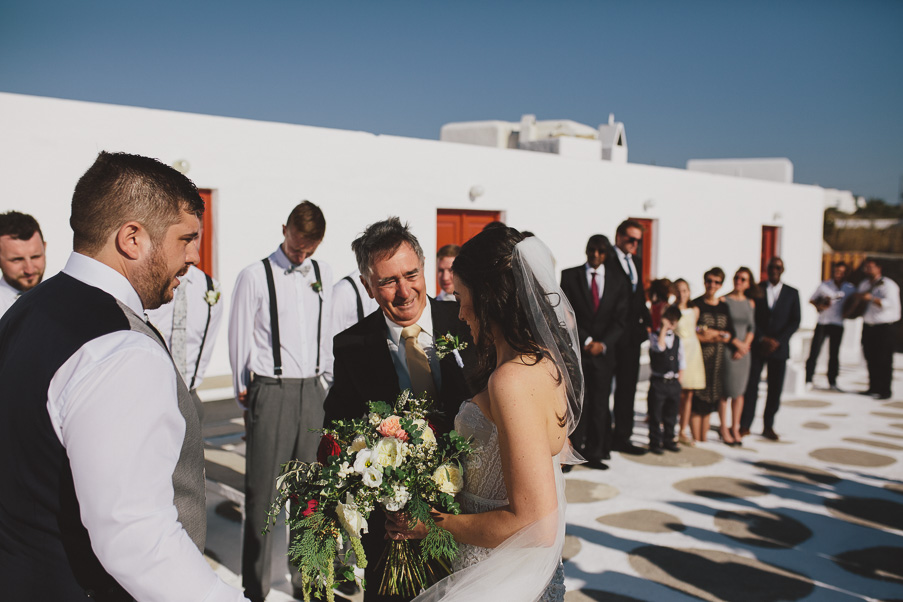greece_mykonos_wedding-63