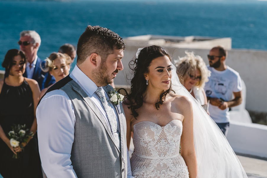 greece_mykonos_wedding-64