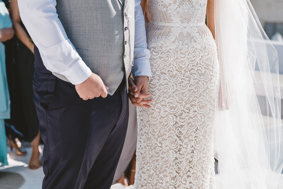 greece_mykonos_wedding-65