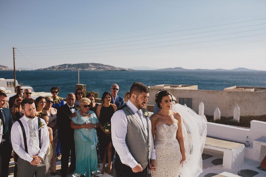 greece_mykonos_wedding-67