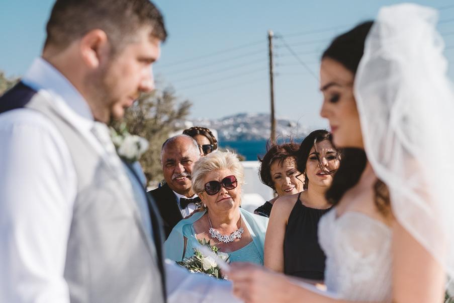 greece_mykonos_wedding-68