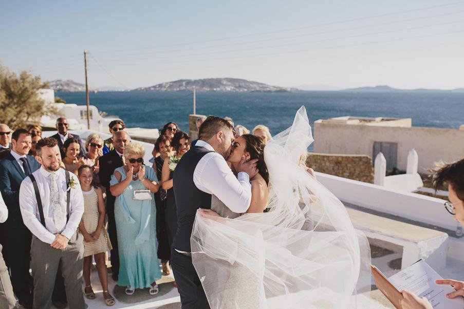 greece_mykonos_wedding-70