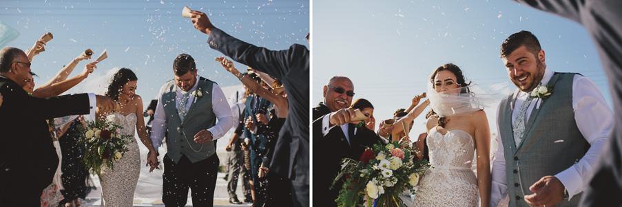 greece_mykonos_wedding-70b