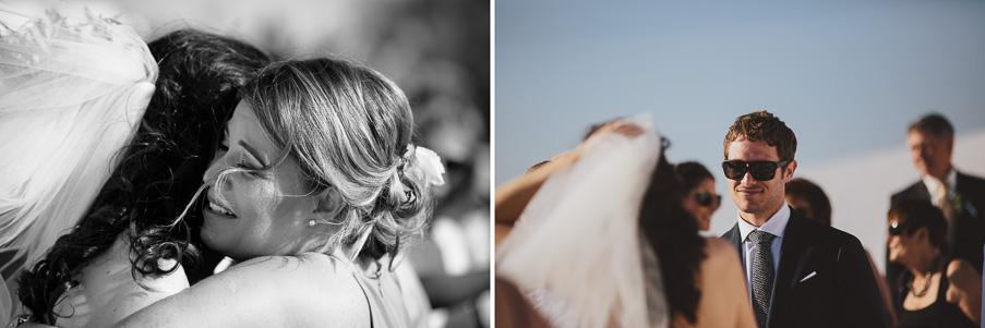 greece_mykonos_wedding-70d