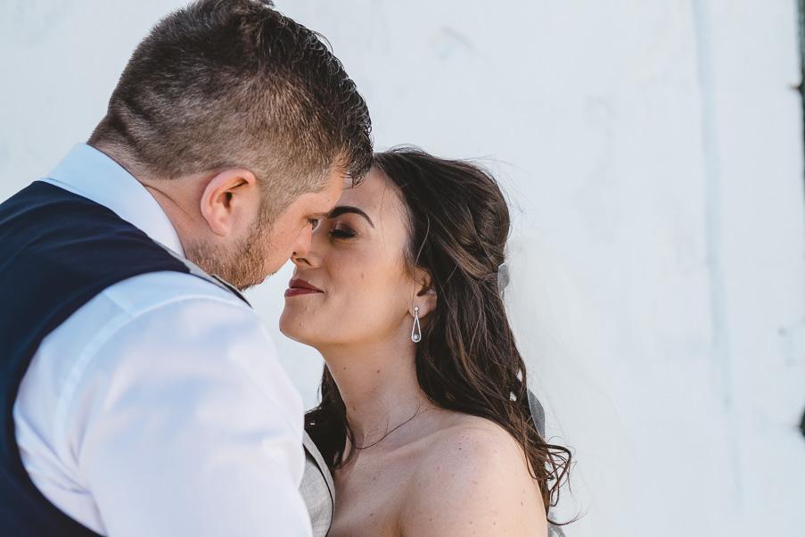 greece_mykonos_wedding-73