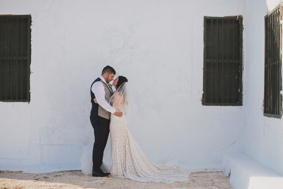 greece_mykonos_wedding-74
