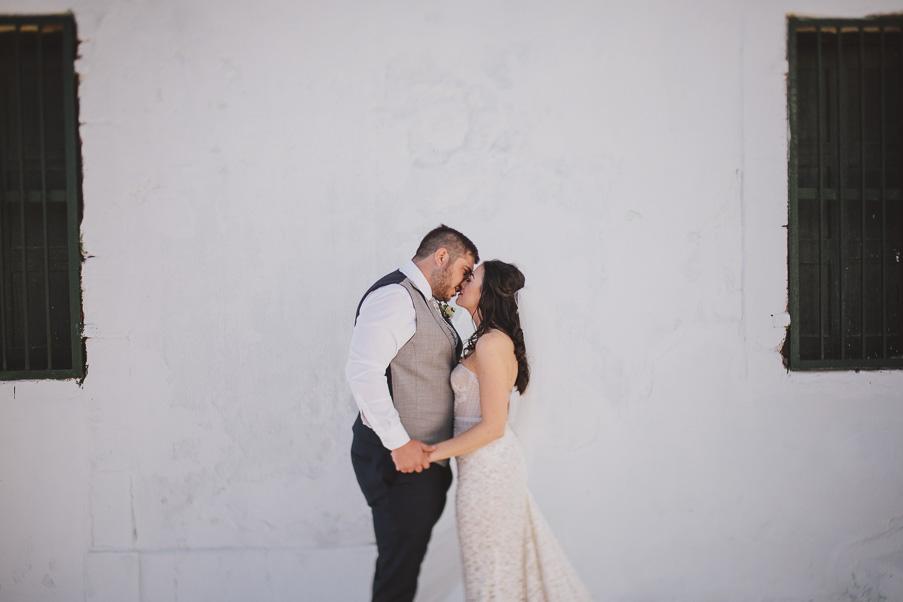 greece_mykonos_wedding-75