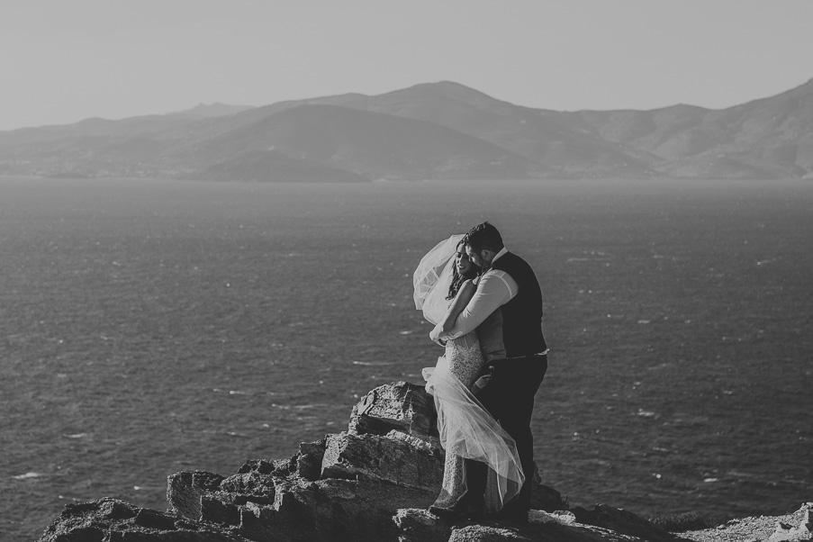 greece_mykonos_wedding-76