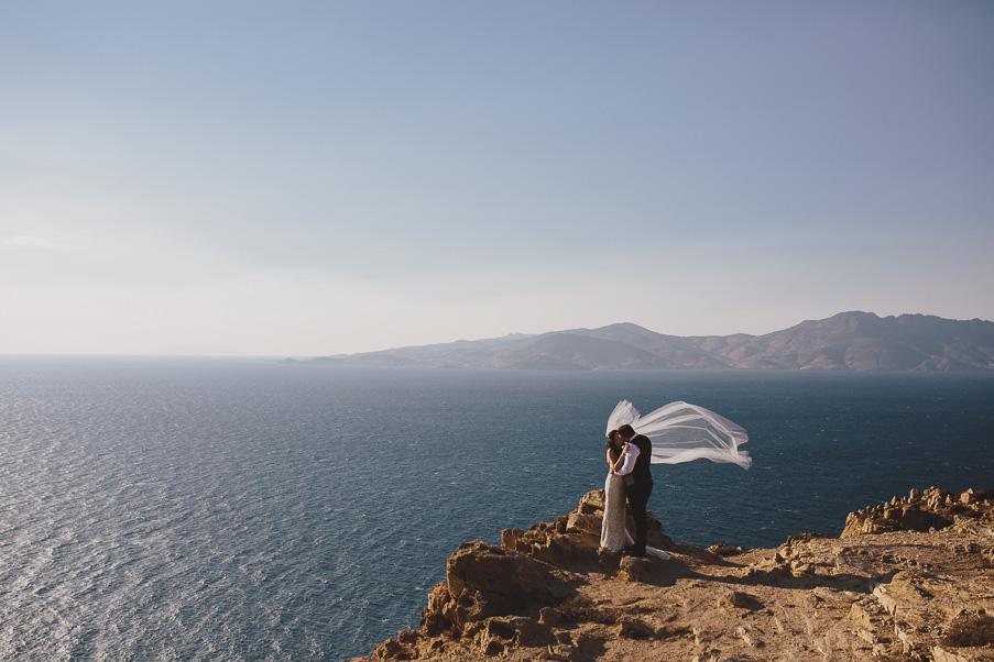 greece_mykonos_wedding-77