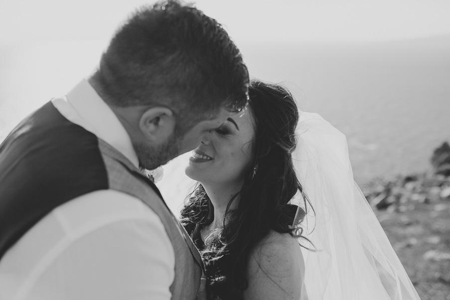 greece_mykonos_wedding-80