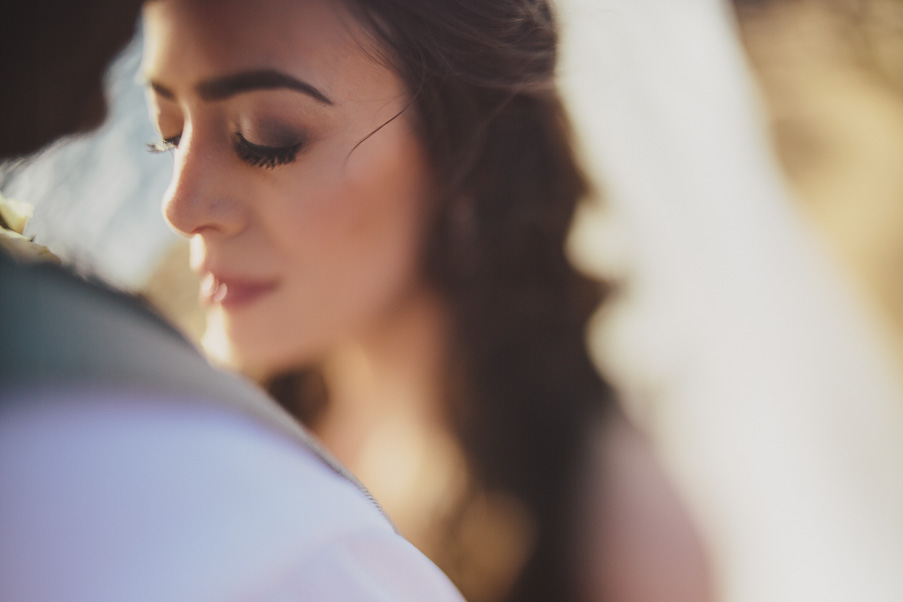 greece_mykonos_wedding-82
