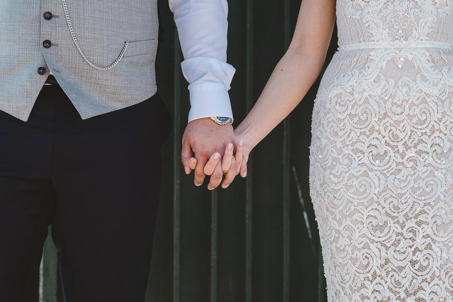 greece_mykonos_wedding-87