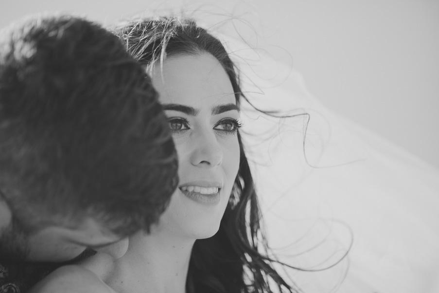 greece_mykonos_wedding-88