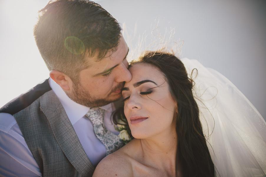greece_mykonos_wedding-89