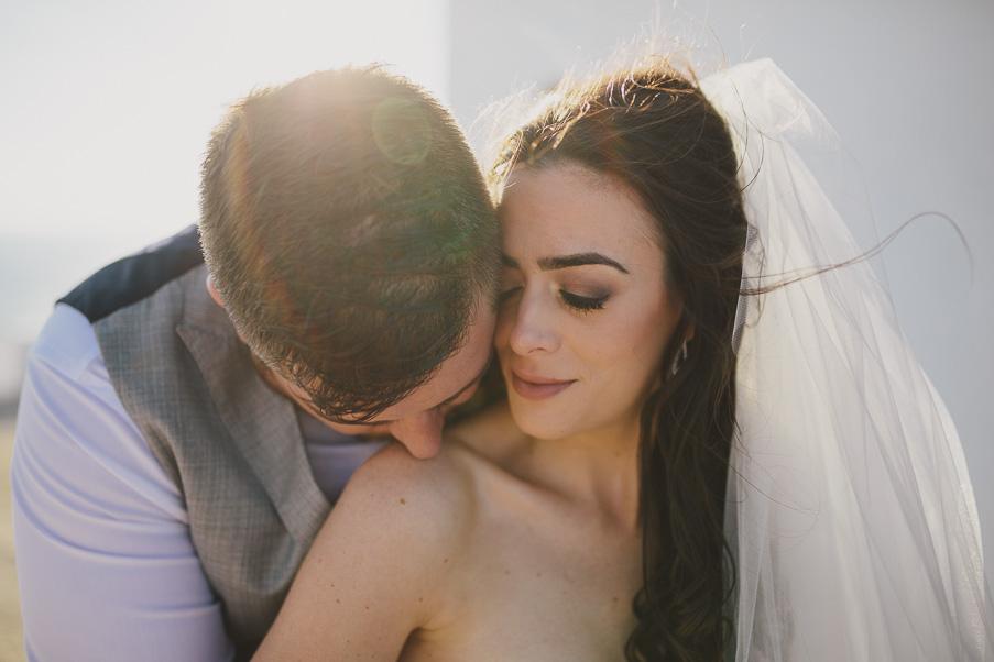 greece_mykonos_wedding-90
