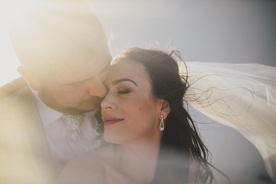 greece_mykonos_wedding-91
