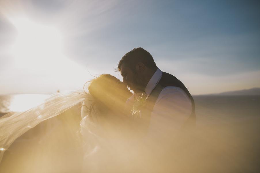 greece_mykonos_wedding-93