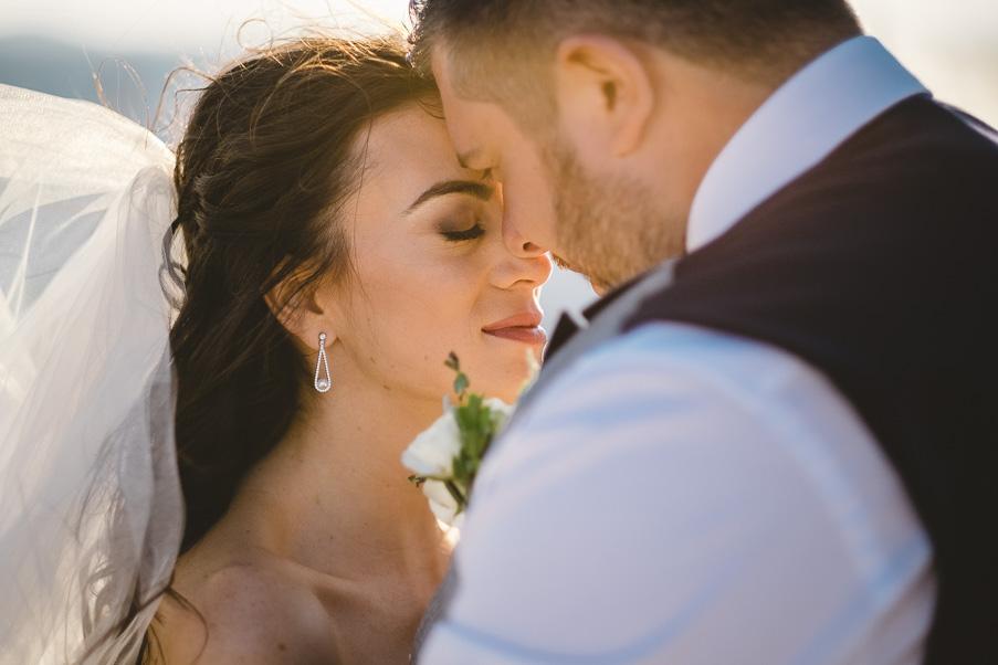 greece_mykonos_wedding-94