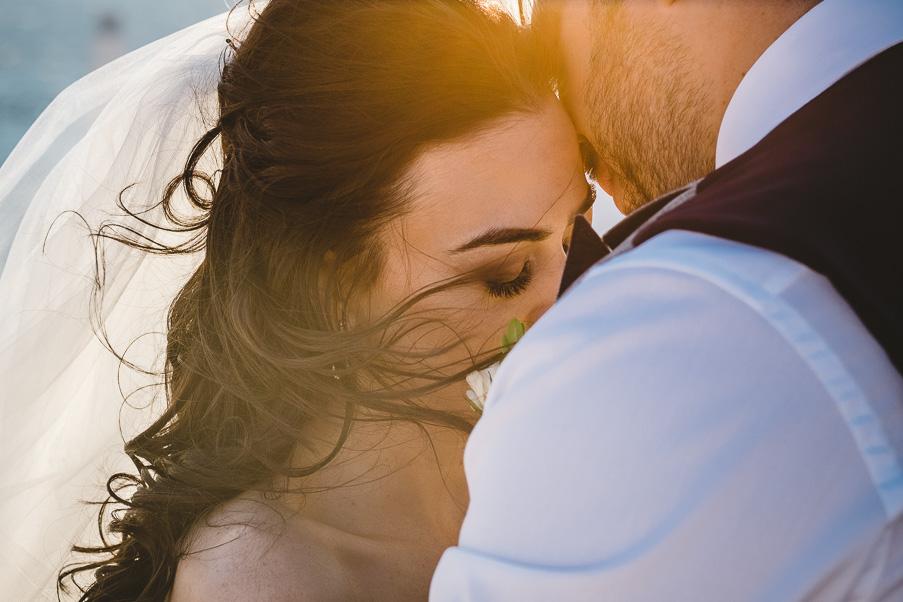 greece_mykonos_wedding-95