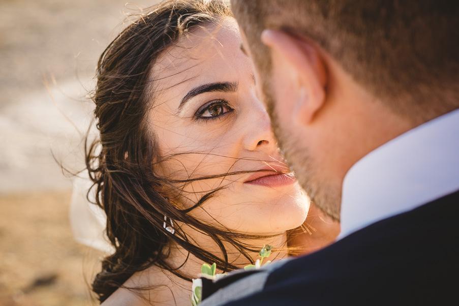 greece_mykonos_wedding-96