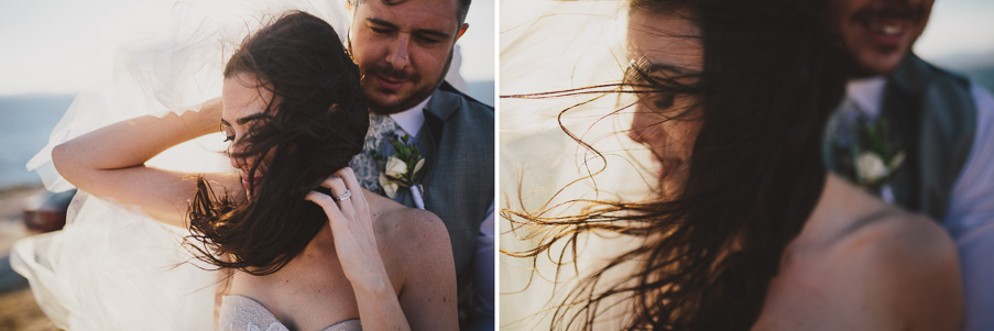 greece_mykonos_wedding-96b