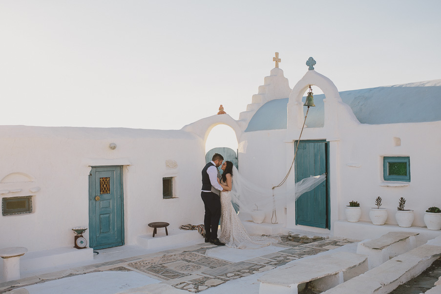 greece_mykonos_wedding-98