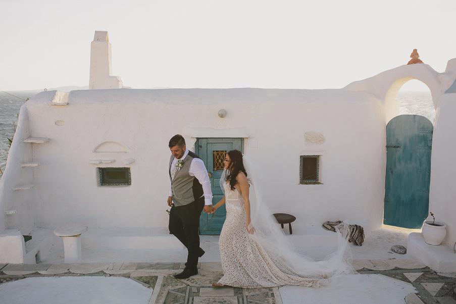 greece_mykonos_wedding-99