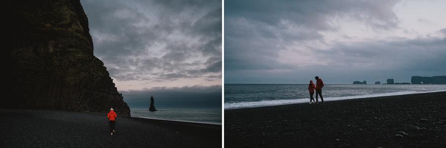 Iceland_June_2016-40