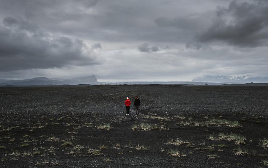 Iceland_June_2016-84