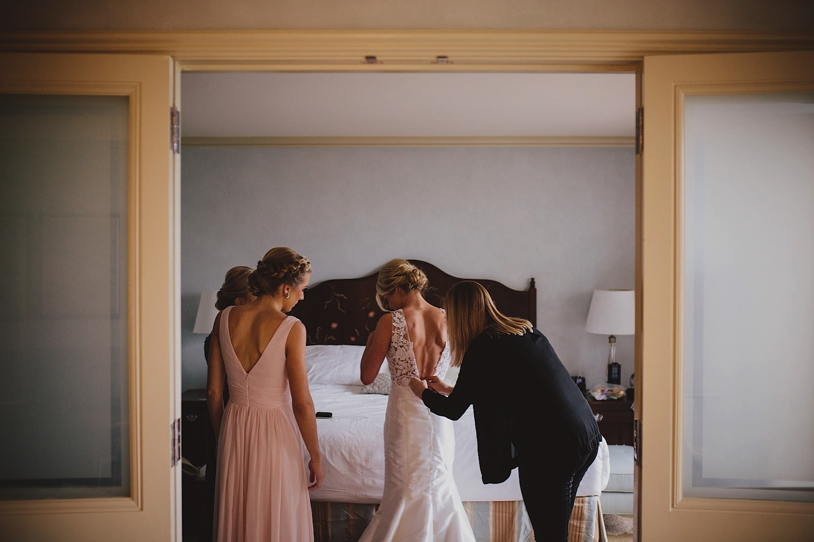 international_wedding_photographers_awake_and_dreaming0033