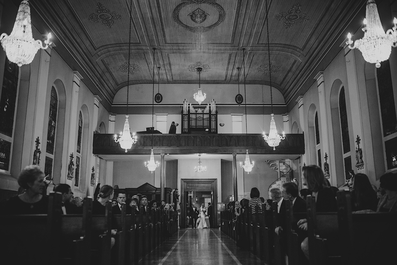 international_wedding_photographers_awake_and_dreaming0051