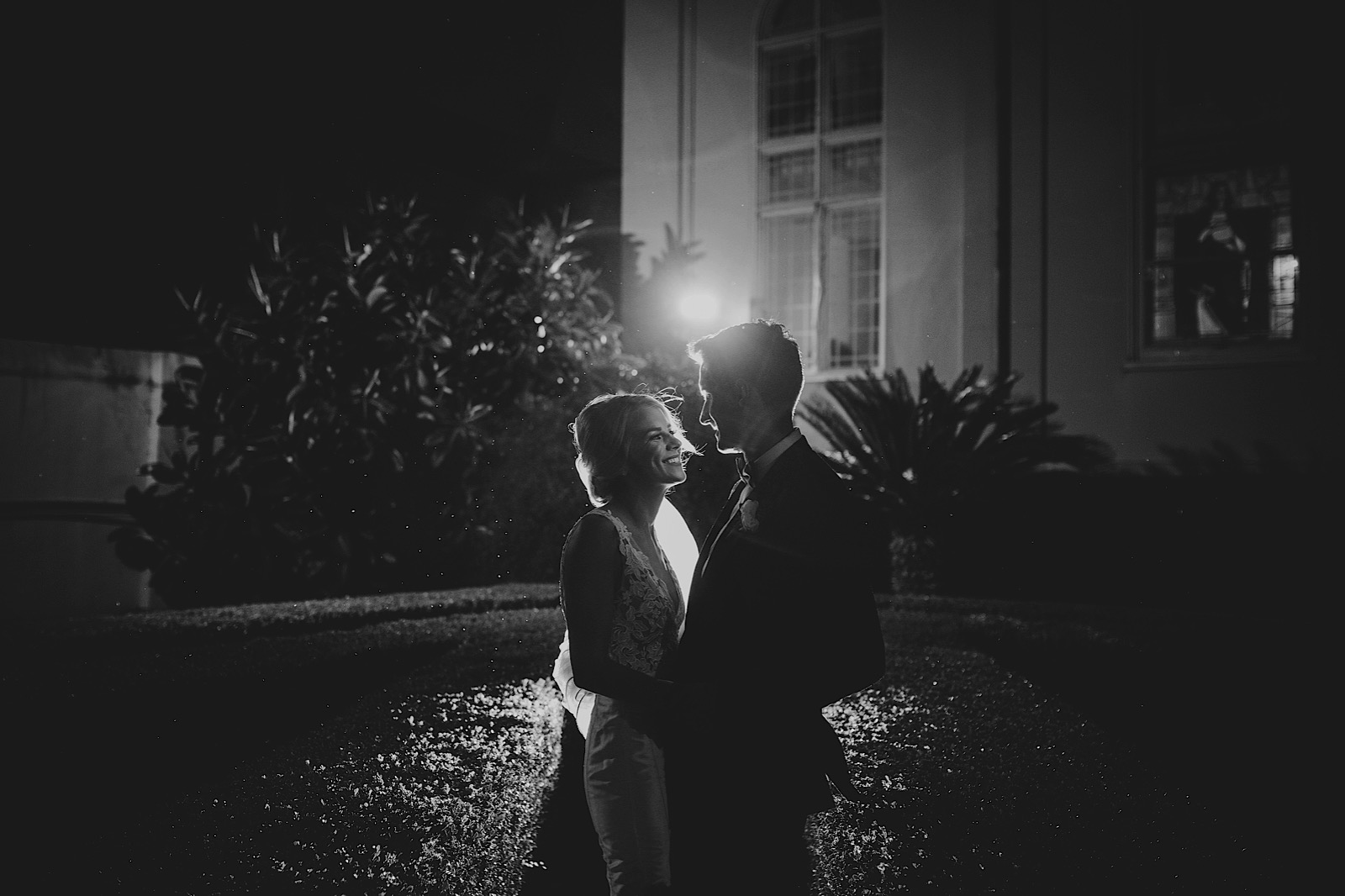 international_wedding_photographers_awake_and_dreaming0071