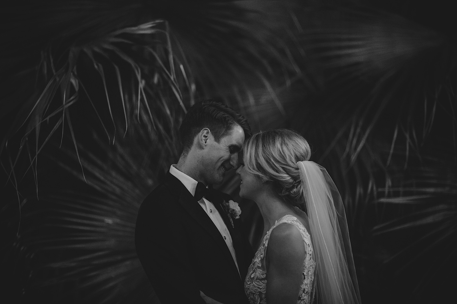 international_wedding_photographers_awake_and_dreaming0077