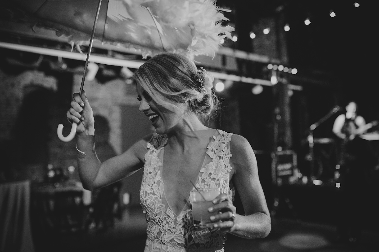 international_wedding_photographers_awake_and_dreaming0092