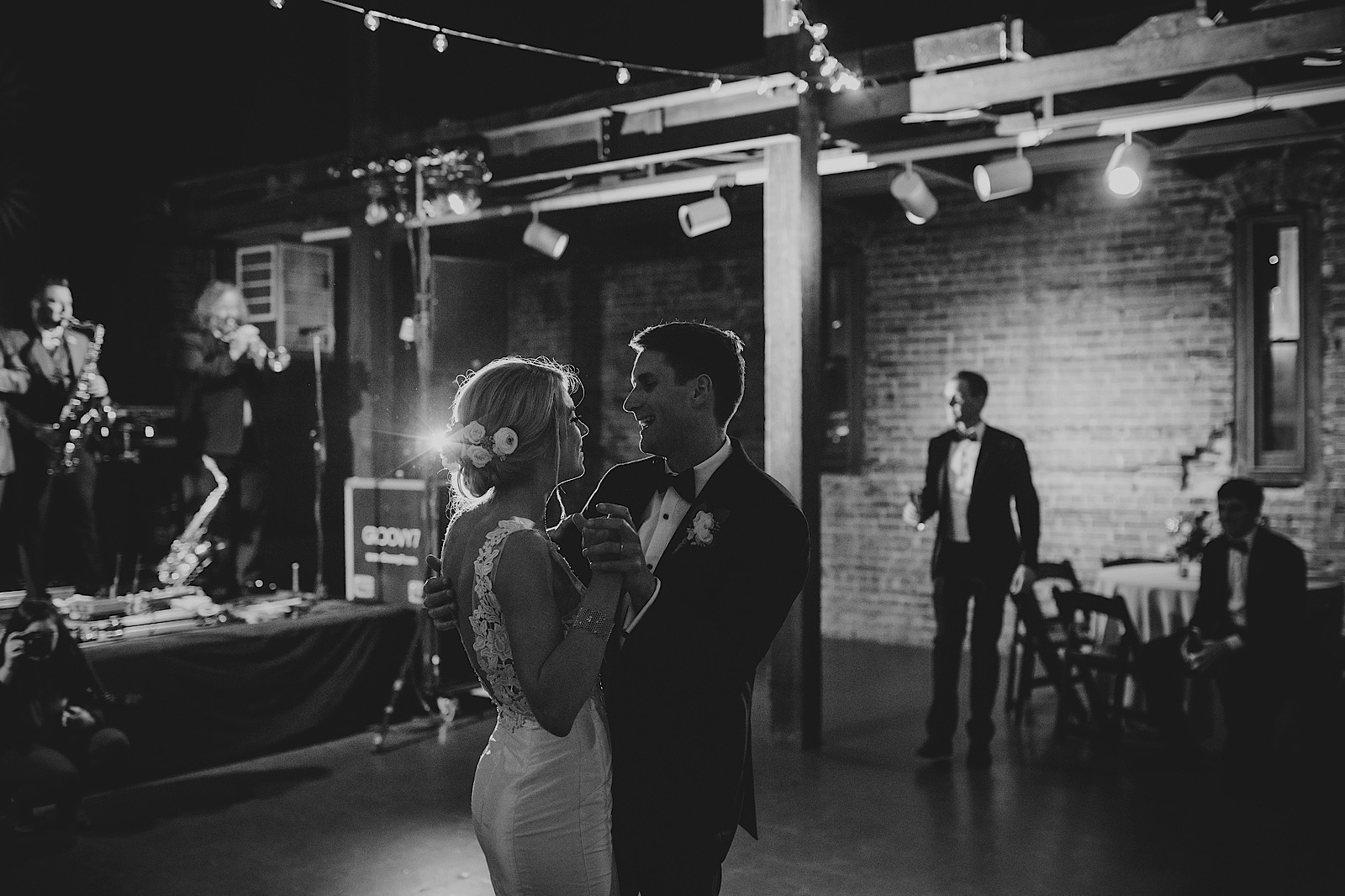 international_wedding_photographers_awake_and_dreaming0096