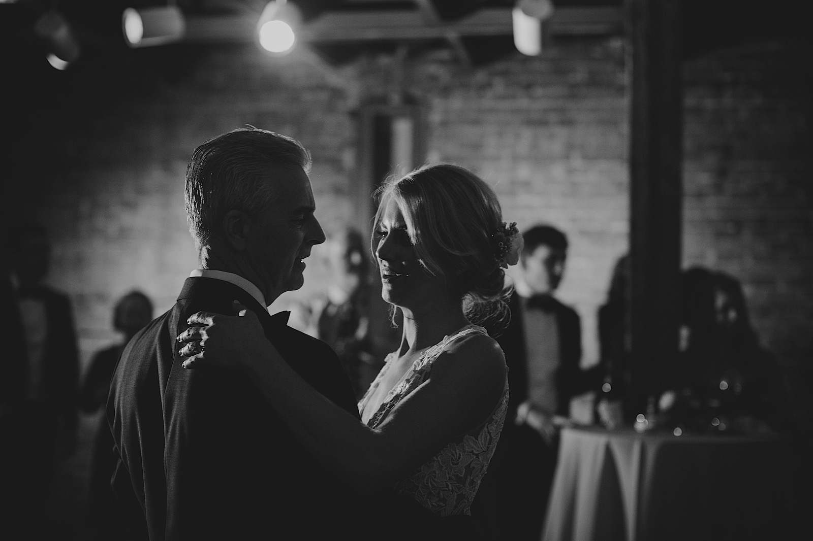 international_wedding_photographers_awake_and_dreaming0103