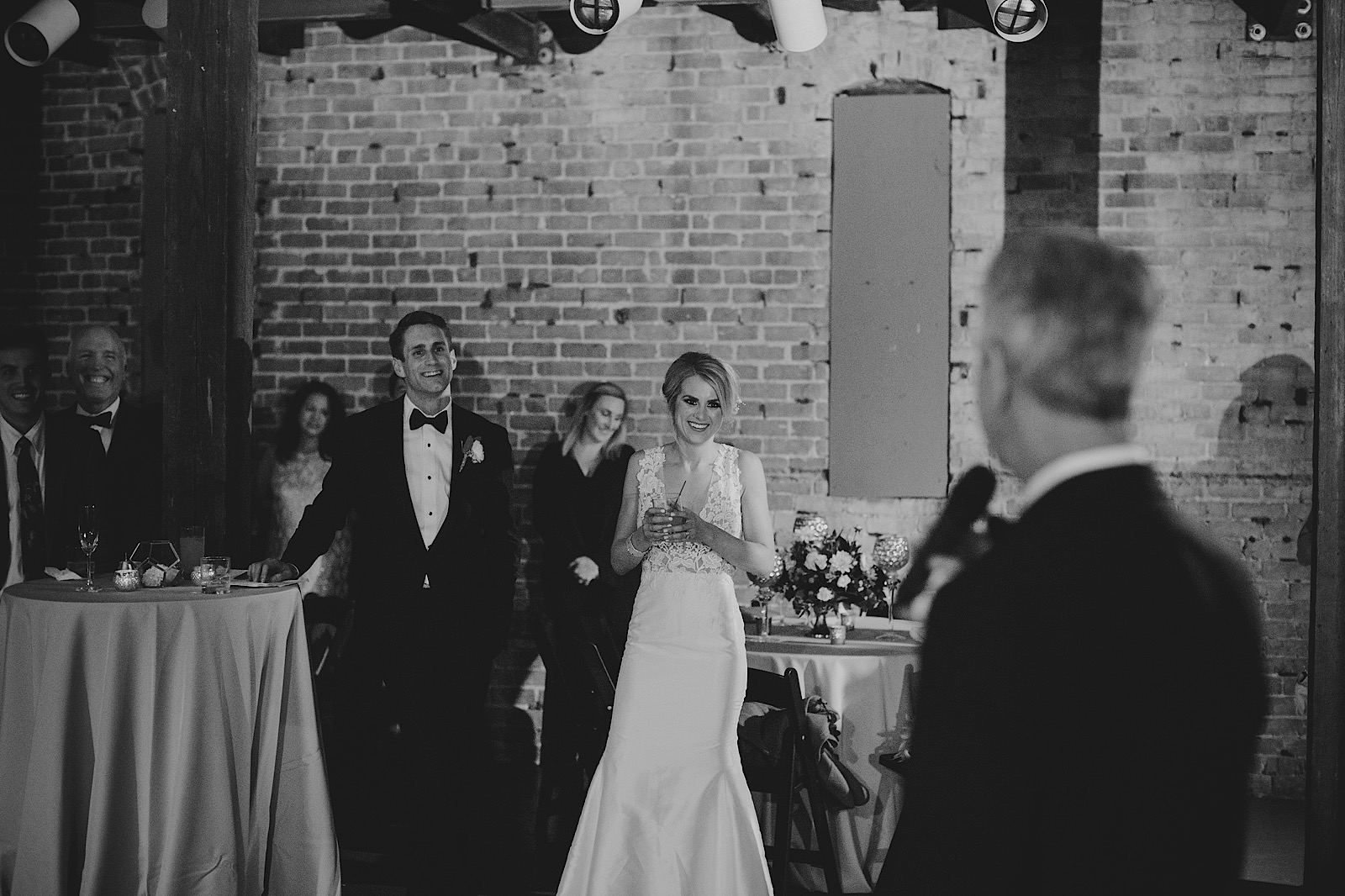 international_wedding_photographers_awake_and_dreaming0106