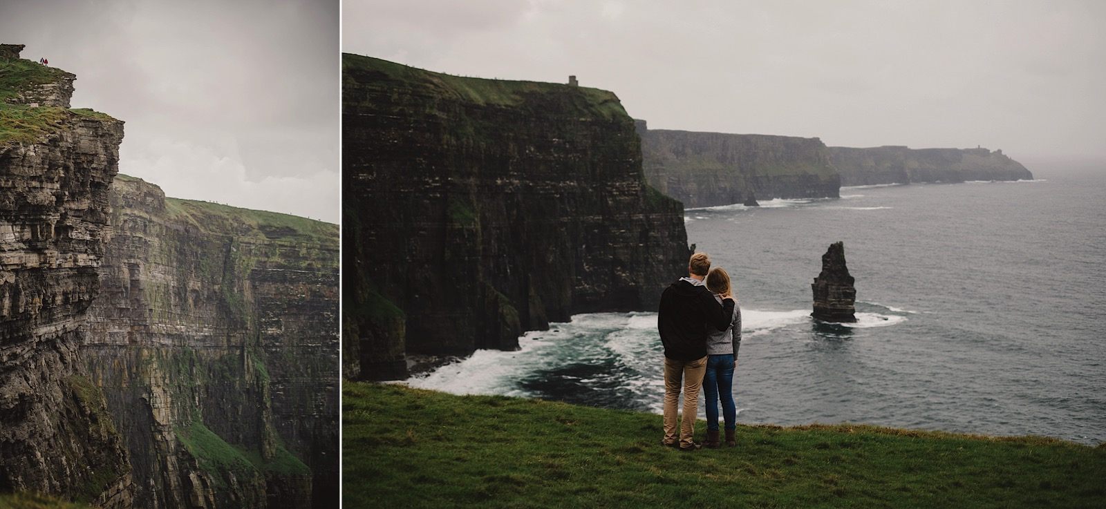 Live_Engagement_Cliffs_of_Moher0001