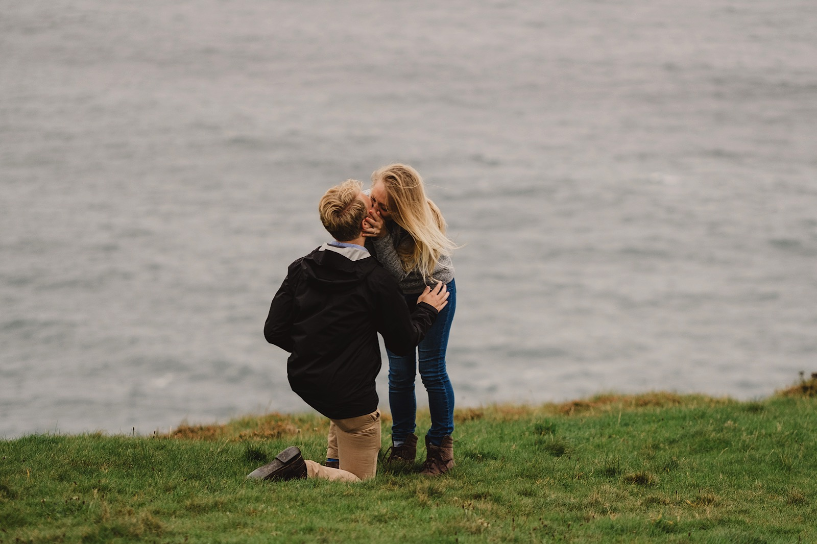 Live_Engagement_Cliffs_of_Moher0002