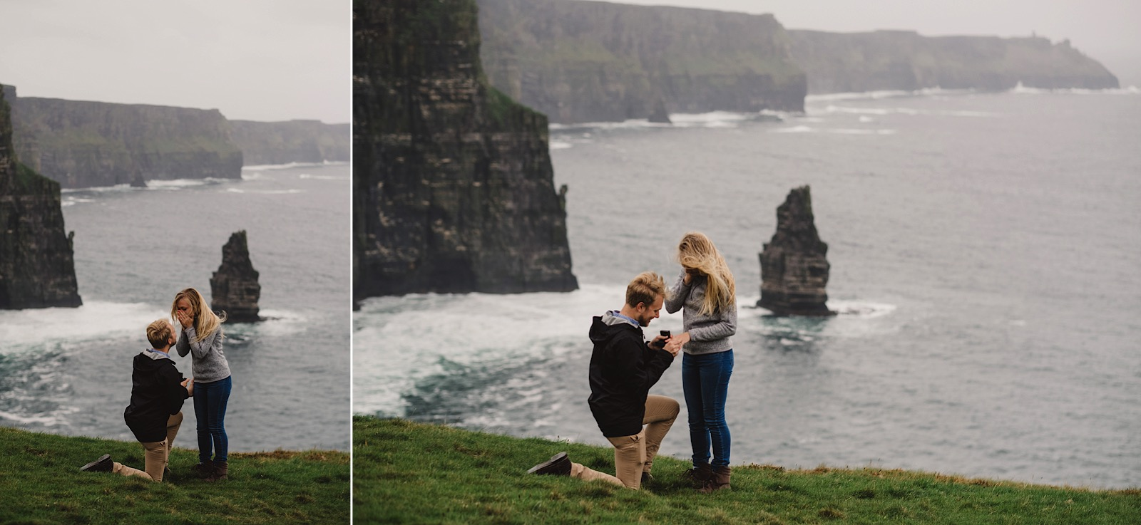 Live_Engagement_Cliffs_of_Moher0003
