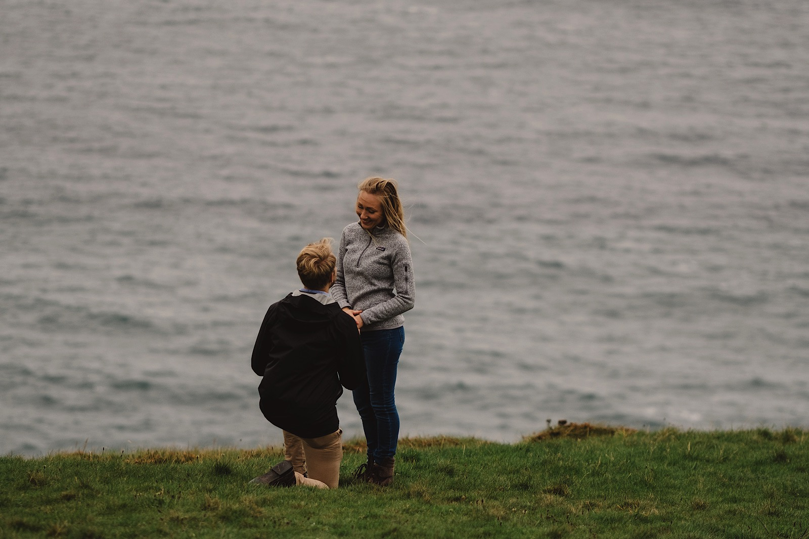 Live_Engagement_Cliffs_of_Moher0004